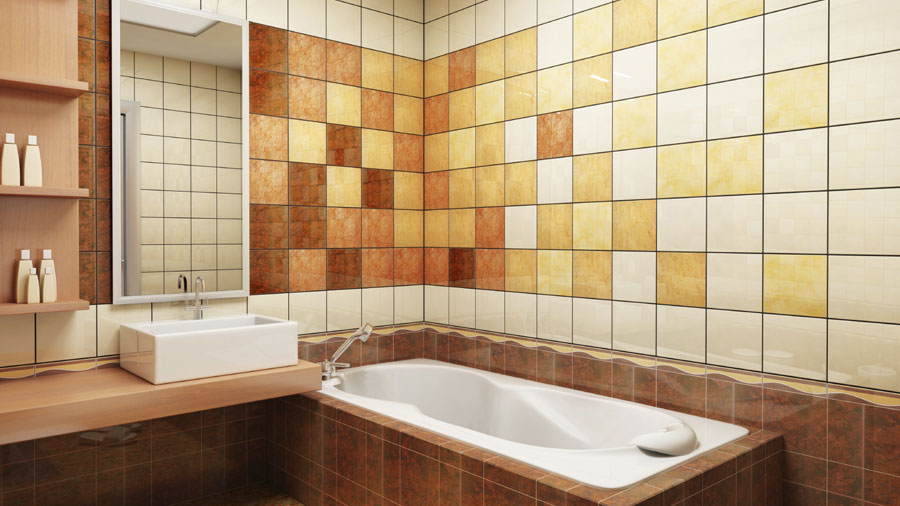bathroom remodeling new york city