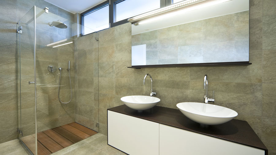 gallery bathroom remodeling manhattan tribeca new york city nyc