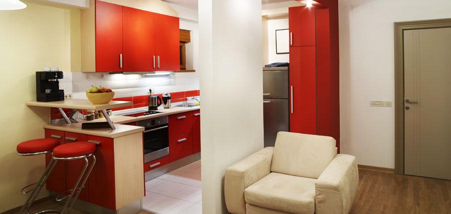 kitchen gallery kitchen remodeling manhattan tribeca new york city