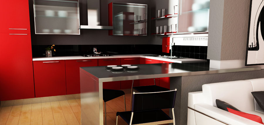 kitchen gallery kitchen remodeling manhattan tribeca new york city