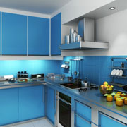 kitchen remodeling new york city