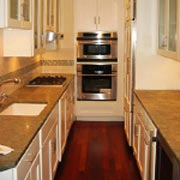 Kitchen Remodeling Manhattan