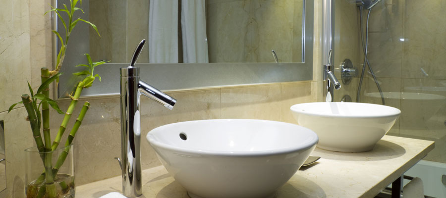 Small Bathroom Remodel Nyc bathroom remodeling new york city | bathroom renovations tribeca