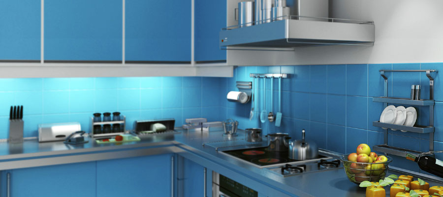 Increasing Home Value with Kitchen Improvement