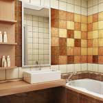 Bathroom Remodeling New York City