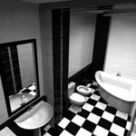 Bathroom Remodelers Manhattan